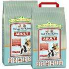 James Wellbeloved Adult Dog Food 15kg was £46.35 now £29.99 +pp @ Pet Supermarket