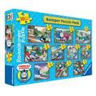 Thomas 10 in a box puzzles - better than half price - £6.37 @ Debenhams