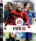 FIFA 10 £20.31 @ EBUYER PS3