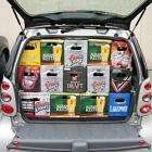 Cases of Beer £10 each or 2 for £15 @ Sainsburys