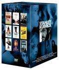 Stanley Kubrick Collection: 9DVD: Box Set £17.99 + Free Delivery @ HMV