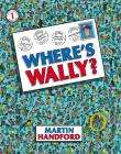 Where's Wally? £2.20 free delivery @ Amazon