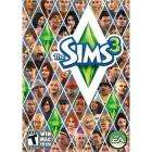 The Sims 3 only £23.99 with 10% quidco at BangCD