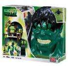 Mega Bloks Hulk Face-Off 83 piece Playset normally £19.99 only £6.99 instore @ Home Bargains