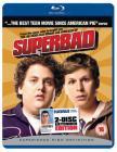 Superbad Blu-Ray £4.99 @toys rus