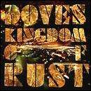 Doves - Kingdom of Rust £3.99 at HMV + Free Delivery + 5% Quidco