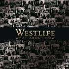 Download Westlife What About Now for 29p from Amazon