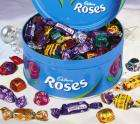 Roses, Quality Street, etc 2 tins for £10 has Expired Today, But a chance to get them cheaper...