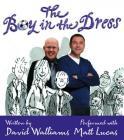 David Walliams - The Boy In The Dress Audiobook @ Poundland