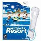Wii Sports Resort with Wii Motion Plus £27.99 at EverythingPlay.com