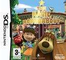 The Magic Roundabout (NDS) £6.99 + Free Delivery @ Shop To Net