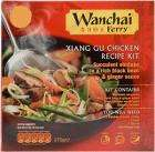 Wanchai Ferry Meal kits - £3.28 each or 2 for £3.00 @ Morrisons