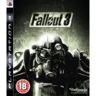 Fallout 3 (PS3) £11.95 @ Zavvi