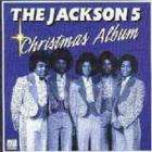 Christmas Album - Jackson 5 Just £2.99 with FreeDelivery from play.com - plus cashback