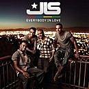 JLS Everybody In Love Download £0.49@HMV