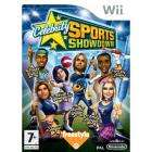 Wii Celebrity Sports Showdown Was  £17.99 Now £8.99 at Toys 'R' Us