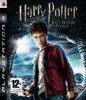 Harry Potter and The Half Blood Prince | PS3 | £19.85 | ShopTo.Net