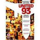 United 93 DVD £1.99 + Free Delivery @ CDWow