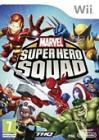 Marvel Super Hero Squad Wii Now Just £13.95 delivered @ Shopto.net