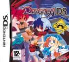 Disgaea DS £9.95 delivered @ shopto.net