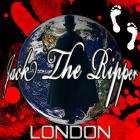 Free Jack The Ripper's London Walks!!