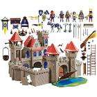 Playmobil Knights Empire Castle 25% off. - £74.95 @ John Lewis