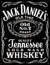 JACK DANIEL'S WHISKEY 70 cl only £14.00 @ Sainsburys