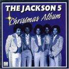 The Jackson 5 - Christmas Album only 79p on Itunes