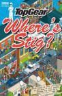 Top Gear: Where's Stig? - £5.49 @ Play.com !