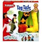 Playskool Tag Tails Zoo Chase only £2.99 instore @ Home Bargains