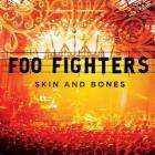 Foo Fighters Skin And Bones £3.99 @ HMV incl Free delivery