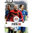FIFA 10 (PC DVD) £22.86 @ Amazon & this item Delivered FREE in the UK