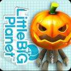 Free Halloween Mask & 4 Other Free Costumes for all Little Big Planet owners @ Playstation Store