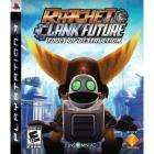 Ratchet & Clank Future: Tools of Destruction to preorder for £32.99