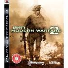 Call of Duty Modern Warfare 2 PS3 £42.99 + Quidco @ shopto