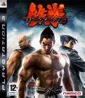TEKKEN 6 LIMITED EDITION PS3 & XBOX 360 £52.74 @ SimplyGames