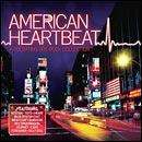 """""""Just a small town girl"""" + 33 more """"American Heartbeats"""" Just £4.99 @ HMV"""
