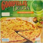 Goodfellas Delicia Pizza 70p in Co-op
