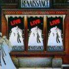 Renaissance - Live At Carnegie Hall (Deluxe Anniversary Edition) Double CD £3.99 + Free Delivery @ Play
