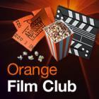 Free Screeing Bruno - 8 November - Prince Charles Cinema, London, Leicster Sq.