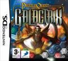Puzzle Quest: Galactrix (Nintendo DS) £6.47 delivered @ Tesco Ent