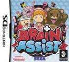 Brain Assist (DS) only £4.99 Delivered @ Gameplay + 7% Quidco