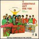 A Christmas Gift for You + Phil Spector Definitive Collection 2CD £4.99 @ HMV
