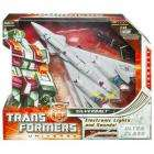Transformers Universe Ultra Silverbolt £12.99 instore at Home Bargains
