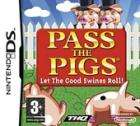 Pass the Pigs DS £6 delivered @ MoD