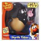 Star Wars Mr Potato Head ASDA £5.00