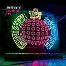 Ministry of Sound Electronic 80's MP3 Download - £7.99