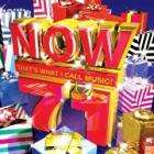 Now 70 + 71 [2 cd] £3.98 each delivered @ Amazon