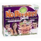 No Brainer! £4.99 delivered @ Amazon