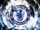 Chelsea FC Tickets & 3-Course Meal, up to £139 OFF - Only £149 @ Travelzoo